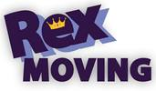 Rex Piano Movers